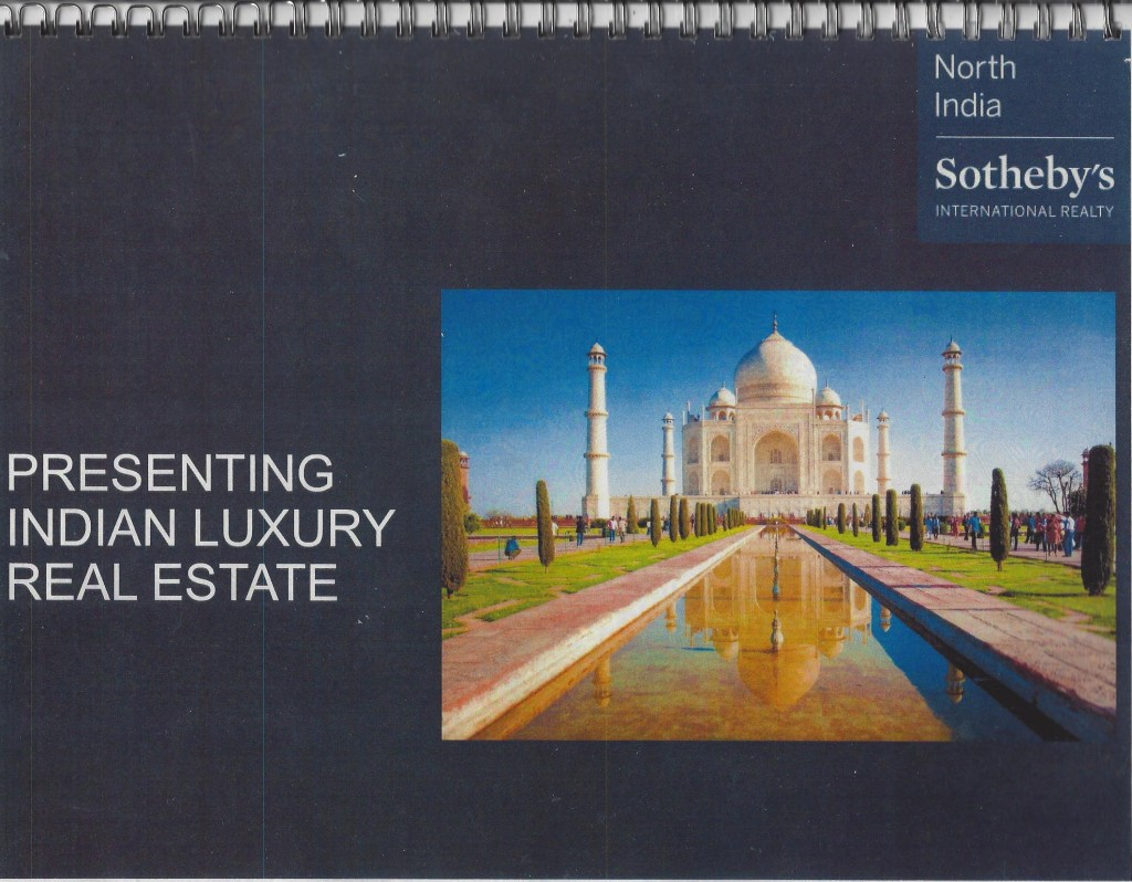 Sothebys International Realty – From Mumbai to Westchester ...