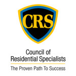 CRS-2009-Logo-Square-Color-LowRes